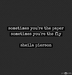 Words added on pinwords.com, a site to beautify your pinterest quotes.