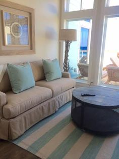 Abracadabra Hospitality Services 30A - 7br in Panama City Beach FL - directly on the beach, private pool, new construction.  Email us for more info and availability!