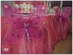 Winx_Bloom Party | CatchMyParty.com
