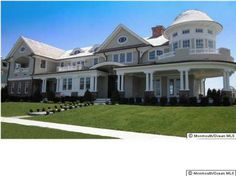 25 best homes at the jersey shore images monmouth county rh pinterest com