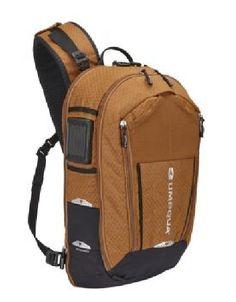 Umpqua Ambi Sling ZS Pack 1100 at Vail Valley Anglers