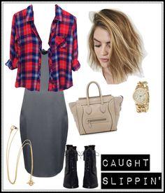 Wear Fashion Meets