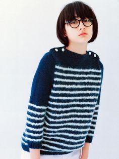 早見あかり Akari Hayami Japanese model, actress Fashion Photo, Girl Fashion, Fashion Outfits, Girls In Love, Cute Girls, Shot Hair Styles, Textiles, Girl Short Hair, Cute Girl Outfits