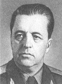 Vladimir Miassishchev.jpg