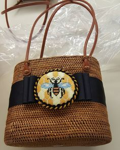 """52 Likes, 6 Comments - Osterville Needlepoint Shop (@ostervilleneedlepointshop) on Instagram: """"More beautiful purses"""""""