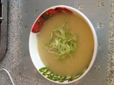 Leek and potato soup. Slimming world. Free on extra easy! Full your boots!