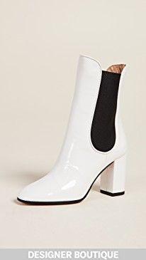 3f20deb392224 white boots