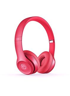 Beats by Dr. Dre On-Ear Headphones, mm Jack, In-Line Volume Control, Royal Collection, Blush Rose Headphones For Tv, Running Headphones, Headphone With Mic, Bluetooth Headphones, Beats Headphones, Beats By Dre, Best Portable Bluetooth Speaker, Blush Roses, Amazon