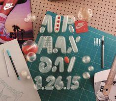 AIR MAX 2014A maron