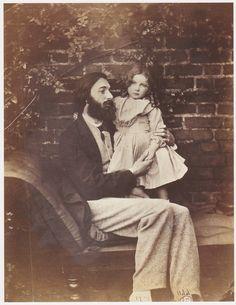 Lewis Carroll on Pinterest | Alice Liddell, Wonderland and ...