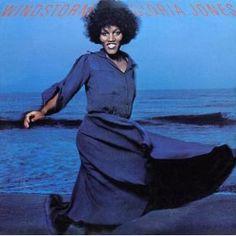 Windstorm: Gloria Jones: MP3 Downloads