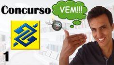 Raciocínio lógico - Banco do Brasil 2015 (Números inteiros,racionais e e...