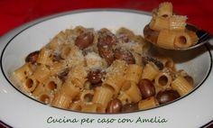 http://blog.giallozafferano.it/cucinaconamelia/pasta-e-fagioli-ricetta-light/  Pasta e fagioli, ricetta light