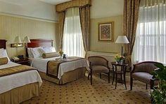 Wellington Hotel, New York $239