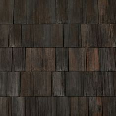 Best Aged Brava Composite Cedar Shake Shake Shingle Cedar Shake Shingles Cedar Shingle Roof 400 x 300