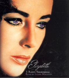 Beth ~ Elizabeth Taylor... A Sterling Cast Legend of the Silver Screen and even more important, one 'In Real Life' ~bl~