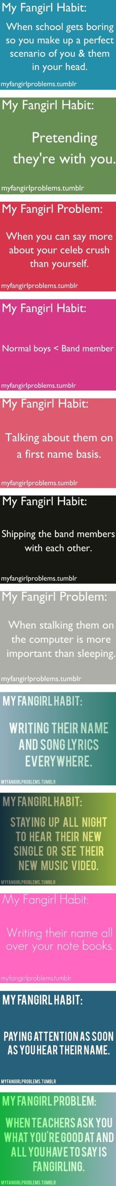 """My fangirl life everybody"" by never-say-never-bby ❤ liked on Polyvore"