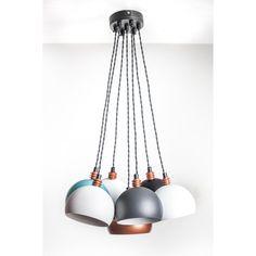 lampa-wiszaca-7 (3) Ceiling Lights, Lighting, Home Decor, Decoration Home, Room Decor, Lights, Outdoor Ceiling Lights, Home Interior Design, Lightning