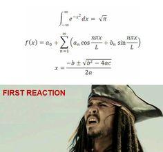 Hahahaha!!  So true!! :)