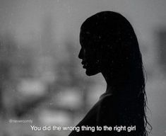 dailyquotes quotesoftheday when you can't have me tolatenow Bad Girl Quotes, Sassy Quotes, Real Quotes, Bitch Quotes, Mood Quotes, Qoutes, Citations Film, Grunge Quotes, Baddie Quotes
