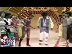 Stacy Lattisaw - Jump To The Beat (Original Extended Full Mix) [1980 HQ] - YouTube