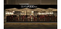 seafood-franchising