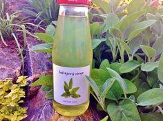 Korn, Herbalism, Food And Drink, Herbs, Homemade, Drinks, Bottle, Cooking, Health