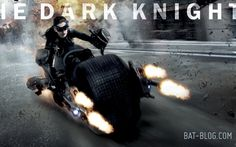 BAT - BLOG : BATMAN TOYS and COLLECTIBLES: THE DARK KNIGHT RISES - Anne Hathaway CATWOMAN WALLPAPERS