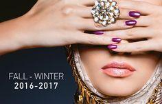 Φο Μπιζου & Αξεσουάρ Μόδας - 4Queens.gr