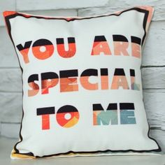 259 best Gifts For Girls photos by vaishnavi Best Gifts For Girls, Personalised Cushions, Cushions Online, Girl Photos, India, Throw Pillows, Horoscopes, Unique, Products