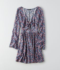 I'm sharing the love with you! Check out the cool stuff I just found at AEO: https://www.ae.com/web/browse/product.jsp?productId=0395_1393_020