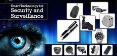 http://www.spyduniya.com/Audio-Devices-In-Delhi-India.html We offer Best Spy Audio Devices in Delhi India, Spy Camera In Delhi, Latest Spy Audio Devices Dealer in Delhi India.