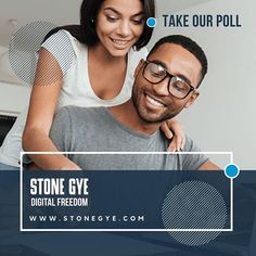Which of the following is your agency struggling with? - Financial problems - Stagnation - Understaffing . . . . #StoneGye #agency #agencylife #agencymodel #finance #financialissue #Understaffing Finance, Freedom, Stone, Digital, Instagram, Liberty, Political Freedom, Economics, Rocks