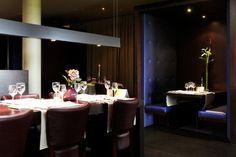 Van der Valk Hotel #Beveren #België #Waasland #Antwerpen #aanbieding #rust #ontbijtbuffet #travel #reizen #travelbird #reis #weekend #vakantie #Vlaanderen #stad #stedentrip #hotel #restaurant #bar #modern #trendy #luxe #stijl #lounge #bar #sushi #fietstocht #boswandeling #museumbezoek