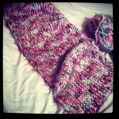 Baby blanket(: