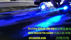 http://jetlasers.org/  most powerful blue laser handheld, 5w 6w blue laser 445nm portable, 445nm 3.5w 4w blue laser pointers jetlasers