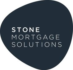 Stone Mortgage Solutions are the whole of market when it comes to choosing your next mortgage.