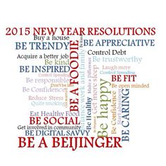 Countdown to 2015! Share your New Year resolutions by using #FSNewYearResolutions or follow us for some interesting ideas to welcome 2015! #新年计划 #新年愿望