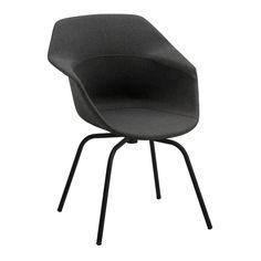 Stühle & Bänke, Atelier Pfister - Stuhl Wila - 000.150.3