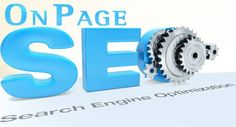 Get professional #OnPageSEO services in #Singapore with #SEOCompanySingapore