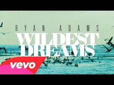 Ryan Adams's 1989 didn't discover sadness in Taylor Swift's album. It was always there. - Vox