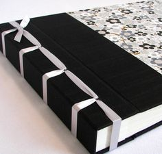 Hey, I found this really awesome Etsy listing at http://www.etsy.com/listing/87604178/half-price-heirloom-album-10x13-black