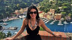 Have you ever asked yourself why Portofino is a legend? Here our emotions gallery who explain it! Photo gallery from Portofino Italy. Portofino Italy, Scene Image, Romantic Places, Cinque Terre, Photo Galleries, Gallery, Fashion, Moda, Roof Rack