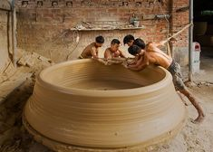Jingdezhen: the heart and soul of China's ceramics - Global Times