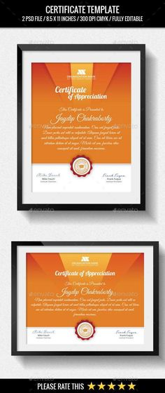 Buy Multipurpose Certificates by abira on GraphicRiver. This is a Multipurpose Certificates Template can be used this tepmlate on diploma, school, institution, collage, achi. Stationery Printing, Stationery Templates, Stationery Design, Letter Templates, Print Templates, Card Templates, Design Templates, Certificate Design, Certificate Templates