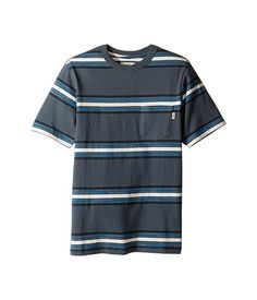 Boy s Clothing Latest Styles Pg.31 + FREE SHIPPING 30ee15ebe