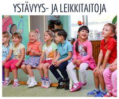 Etusivu Kindergarten, Language, Languages, Language Arts, Preschool, Kindergartens, Preschools, Pre K, Kinder Garden