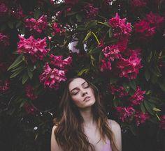 """samuel elkins on Instagram: """"Spring time in Portland."""""""