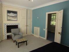 4 Bedroom/4.5 Bathroom 3-Floor Home in Martinez - Buenos Aires, Argentina - http://www.argentinahomes.com/properties/?id_prop=15810