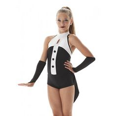 Custom dance costumes for character and theme styles from The Line Up. Shop dancewear leotards, dresses, unitards, biketards and more! Custom Dance Costumes, Jazz Dance Costumes, Ballet Costumes, Pole Dance Wear, Pole Dancing, Dance Themes, Dance Outfits, Burlesque, Leotards